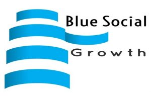 BLUESOG – BLUE SOCIAL GROWTH