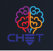 CHET Creativity for Higher Education Engineering Teachers