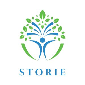 STORIE – Development of capacities of rural businesses to design and promote sustainable tourism products based on intangible cultural heritage