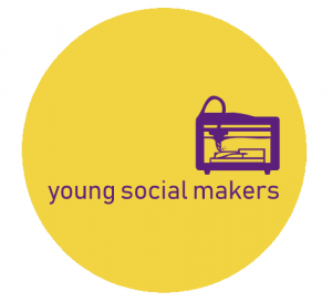 YOUNG SOCIAL MAKERS