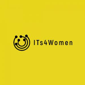 Its4Women Digital Literacy for Ladies